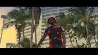 DJ KAYZ FEAT GRADUR - COLLER SERRER