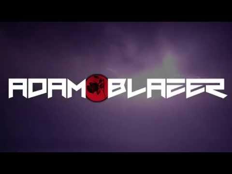 Adam Blazer - Poslední video/Adam Blazer