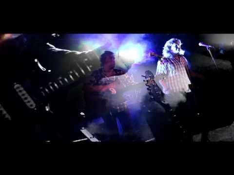 Bílá nemoc- Live 10.08.2011 ( Jan Hric 2011)