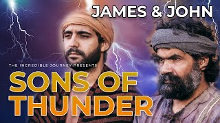The Sons of Thunder