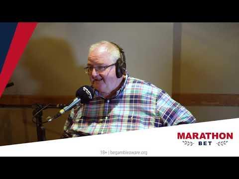 The Marathonbet Podcast - Football's Deadly Sins - Episode 3: Best Bits