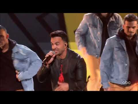 "Luis Fonsi Sings ""Impossible"" Live Mickey's 90th Birthday Spectacular HD 1080p Mp3"