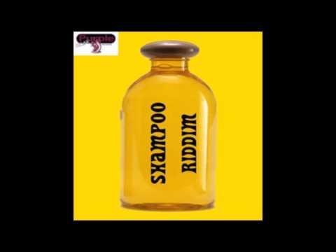 Shampoo Riddim (2005 Purple Skunk) Mix by djeasy
