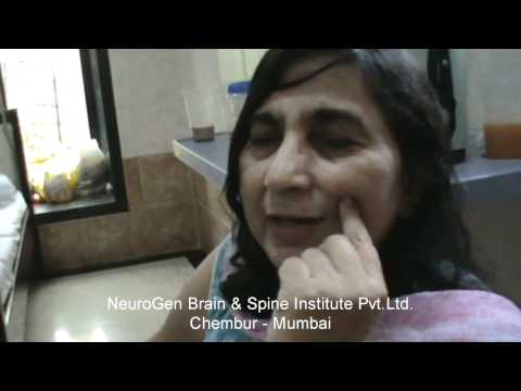 Neurogen | Stem Cell Therapy for Cerebral Palsy, Mumbai, India