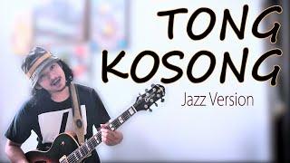 SLANK - TONG KOSONG (Jazz Version)