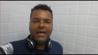 Faltam 5 dias para o Reveillón do Palmeiras