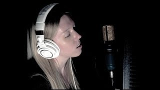 Amaranthe - 365 (new song) - Cover by Our Destiny feat. Amanda Wilson