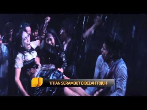 Titian Serambut Dibelah Tujuh (HD on Flik) - Trailer