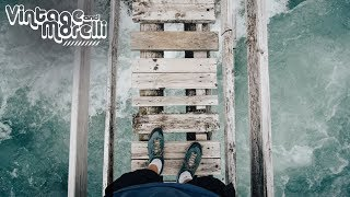 Vintage & Morelli - Riptide [Silk Music]