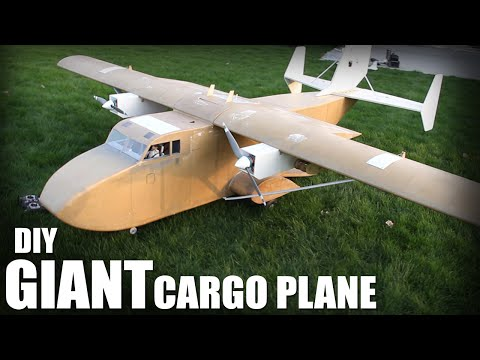diy-giant-cargo-plane--flite-test