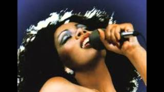 Donna Summer /  Heaven Knows (HD)