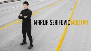 MARIJA ŠERIFOVIĆ - MOLITVA - (OFFICIAL VIDEO 2020)