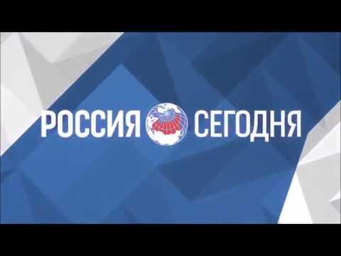Новая программа социально-экономического развития арктической зоны РФ