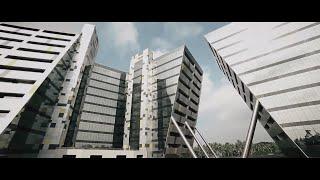 Accubits Technologies - Video - 3