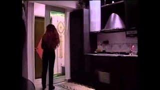 Tommy Riccio & Ida Rendano   Sto Venenno Addu Te (Official Video)