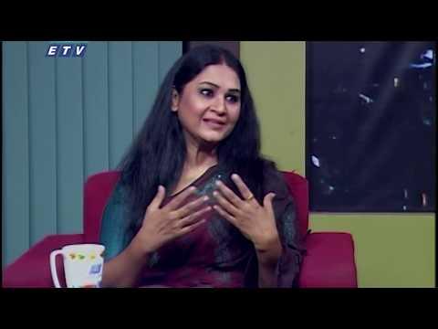 Ekusher Raat || বিষয়: বিদায় প্লেব্যাক সম্রাট || 07 July 2020 || ETV Talk Show