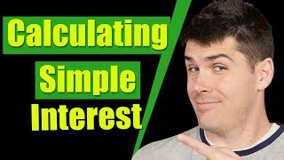How to Calculate Interest Rates (The Easy Way)
