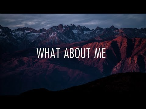 Lil Wayne - What About Me (Lyrics) Feat. Post Malone