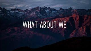 Lil Wayne   What About Me (Lyrics) Feat. Post Malone