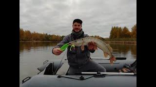 Широковское водохранилище пермский край рыбалка