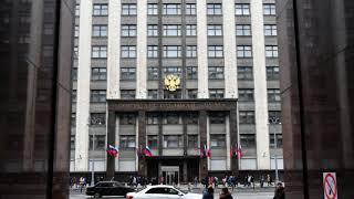 """В Госдуме ответили на жалобы """"Укроборонпрома"""" по поводу потери военных контактов"""