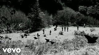 Feist - Graveyard