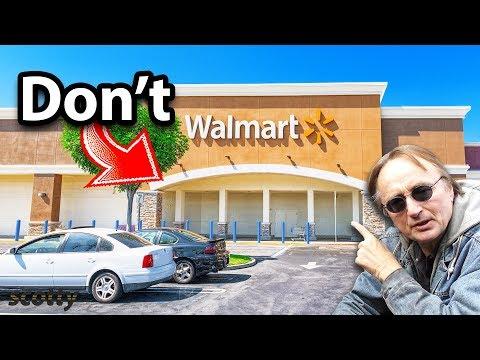 mp4 Automotive Walmart, download Automotive Walmart video klip Automotive Walmart