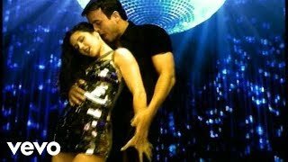 Bailamos - Enrique Iglesias  (Video)