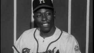 Home Run Derby 1960: Hank Aaron Vs Ken Boyer (Episode 7)