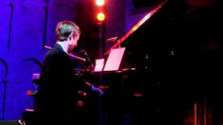Divine Comedy (Neil Hannon solo) - My Imaginary Friend