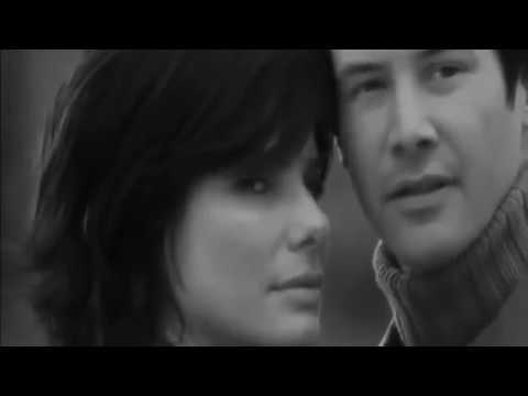 Cu'mme - Mia Martini E Roberto Murolo  (english Lyrics)