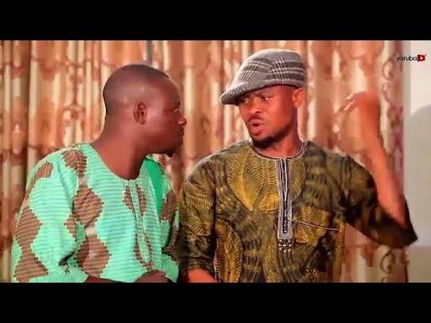 Obamula Yoruba Movie 2018 Showing Next On Yorubaplus