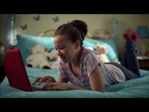 FosterMore.org Commercial (2013) (Television Commercial)