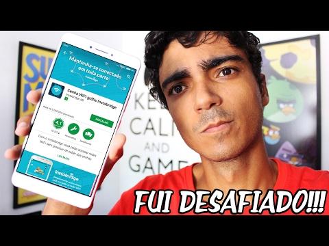 Download INTERNET DE GRAÇA PRA SEMPRE!!! 2018 ATUALIZADO HD Video