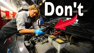 These Car Problems are NOT Worth Fixing, Save Your Money Instead