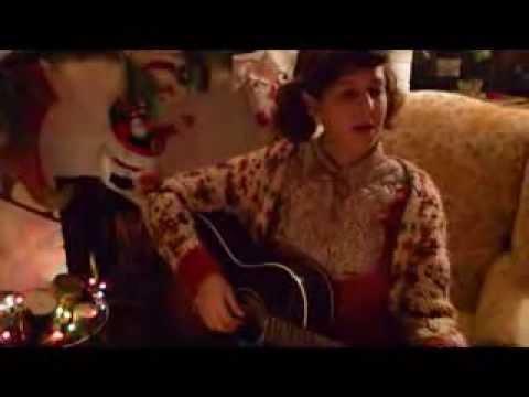 December Child - Rosie Thomas