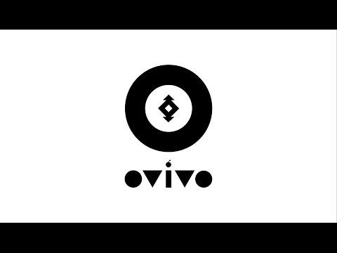 OVIVO Release Trailer thumbnail