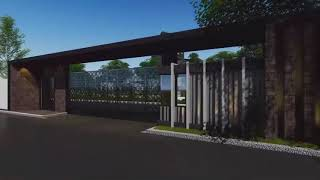 preview picture of video 'Landscape designs'