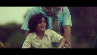 Fullerton India Listens to Your Heart | #RishtaSammanKa-MARATHI