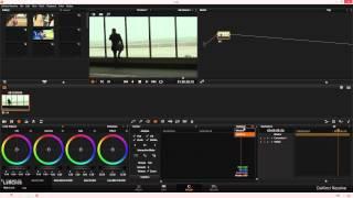 Davinci resolve tutorial gallery graphic design tutorials free.