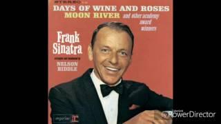 Frank Sinatra - Secret love