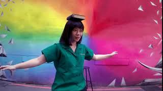 3月18日臺北市高中職博覽會廣告 制服篇