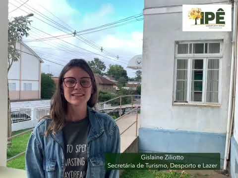 Foto 100 DIAS DE GOVERNO - TURISMO, DESPORTO E LAZER