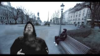 PALEFACE: Miten Historiaa Luetaan? Official Video