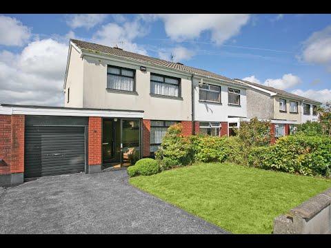 7 Dun An Oir, Milford Grange, Castletroy, Co. Limerick