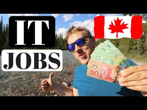 mp4 Recreation Jobs Toronto, download Recreation Jobs Toronto video klip Recreation Jobs Toronto