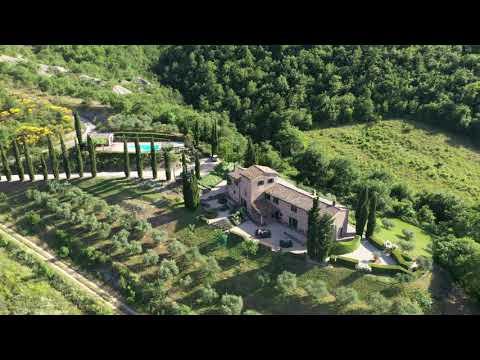 Vivenda de luxo: 300 m²