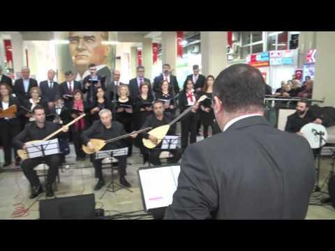 Perpa Cumhuriyet Bayramı 2016 02