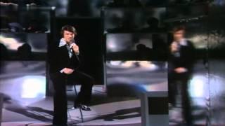 Salvatore Adamo - Die Sünderin 1976