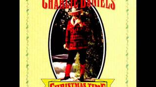 The Charlie Daniels Band - Cowboy's Christmas Gift.wmv